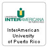 InterAmerican University of Puerto Rico logo